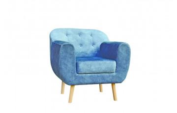 Кресло Пафос