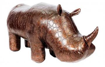 Носорог-Пуф