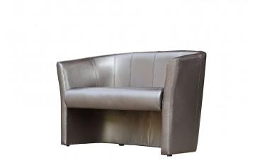 Кресло Самбо-2