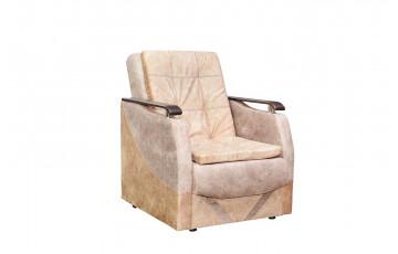 Кресло Троя