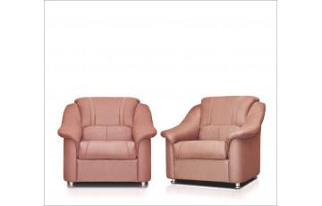 Спарта кресло
